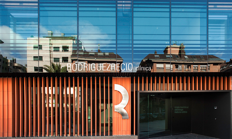 dentistas en Oviedo