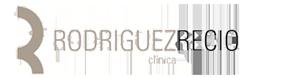 Rodriguez Recio